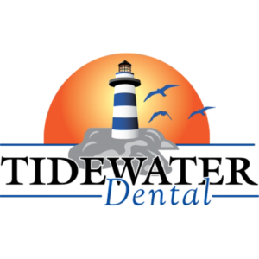 Prince Frederick, MD Dentist | Invisalign Day!